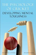 Psychology of Cricket