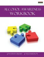 Alcohol Awareness Workbook [Probation Series]