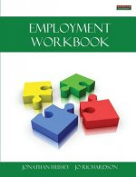 Employment Workbook [Probation Series]