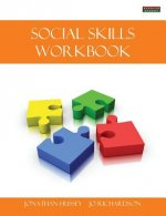 Social Skills Workbook [Probation Series]
