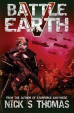 Battle Earth V