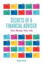 Secrets of a Financial Adviser