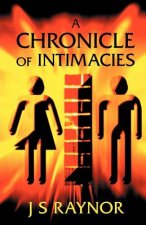 Chronicle of Intimacies