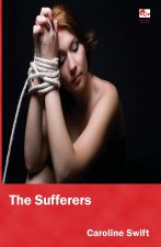 Sufferers