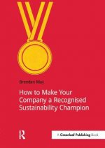 How to Make Your Company a Recognized Sustainability Champion