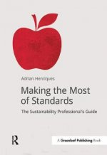 Making the Most of Standards