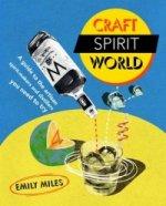 Craft Spirit World