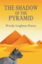 Shadow of the Pyramid