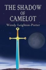 Shadow of Camelot