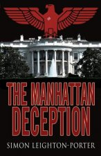 Manhattan Deception