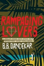 Rampaging Lovers