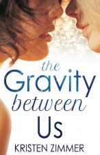 Gravity Between Us