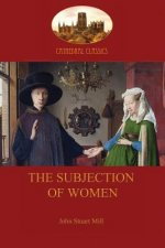 Subjection of Women