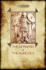 Germania & the Agricola