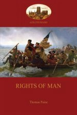 Rights of Man (Aziloth Books)