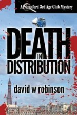 Death in Distribution