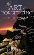 Art of Forgetting: Nomad