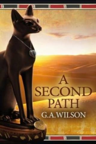Second Path