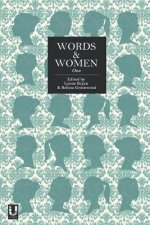 Words and Women One
