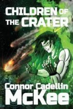 Children of the Crater