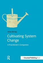 Cultivating System Change