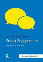 Smart Engagement