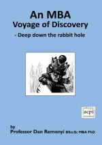 MBA Voyage of Discovery