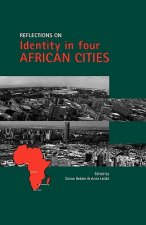 Reflections on Identity in Four African Cities