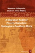 Migration Audit of Poverty Reduction Strategies in Southern Africa