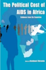 Political Cost of AIDS in Africa