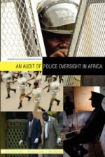 Audit of Police Oversight in Africa
