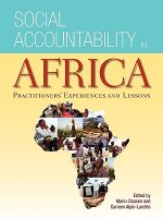 Social Accountability in Africa