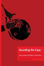 Sounding the Cape