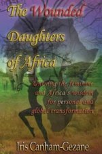 Wounded Daughters of Africa