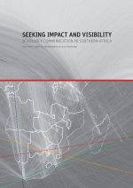 Seeking Impact and Visibility