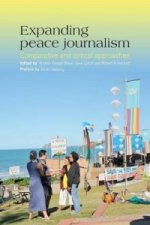 Expanding Peace Journalism