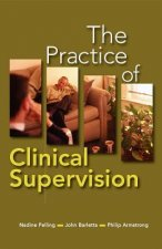 Practice of Clinical Supervision