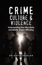 Crime, Culture and Violence