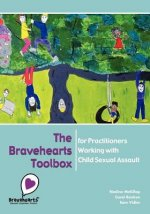 Bravehearts Toolbox for Practitioners Working with Sexual Assault