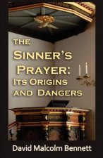 Sinner's Prayer