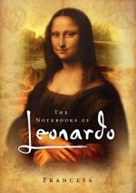 Notebooks of Leonardo