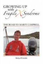 Growing Up with Fragile X Syndrome