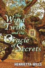 Wind Twins and the Oracle of Secerts