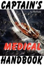 Captain's Medical Handbook