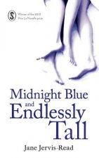 Midnight Blue and Endlessly Tall