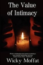 Value of Intimacy
