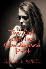 Girl with the Cardboard Port