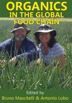 Organics in the Global Food Chain