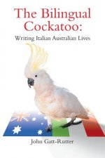 Bilingual Cockatoo