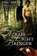 Azrael and the Light Bringer